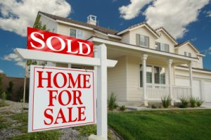 Home Sellers